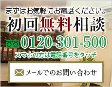 0120-301-500